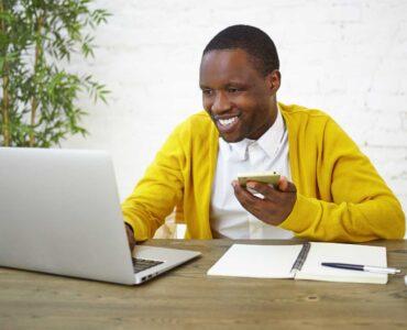 6 meilleurs logiciels de comptabilité pour entrepreneurs