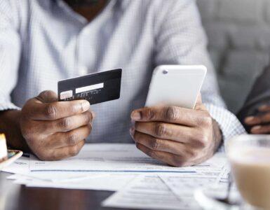 solutions de paiement en afrique