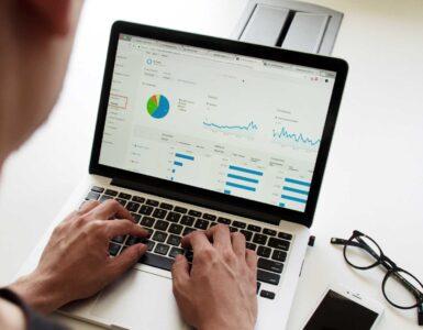 installer google analytics wordpress
