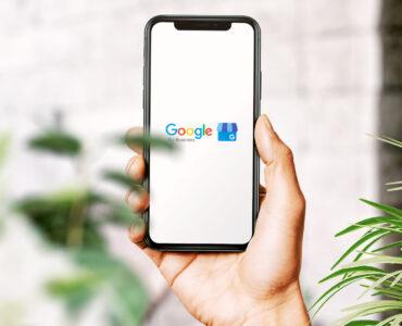Optimiser sa fiche google my business 8conseils