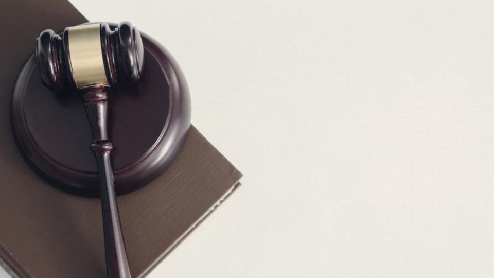 porter plainte tribunal
