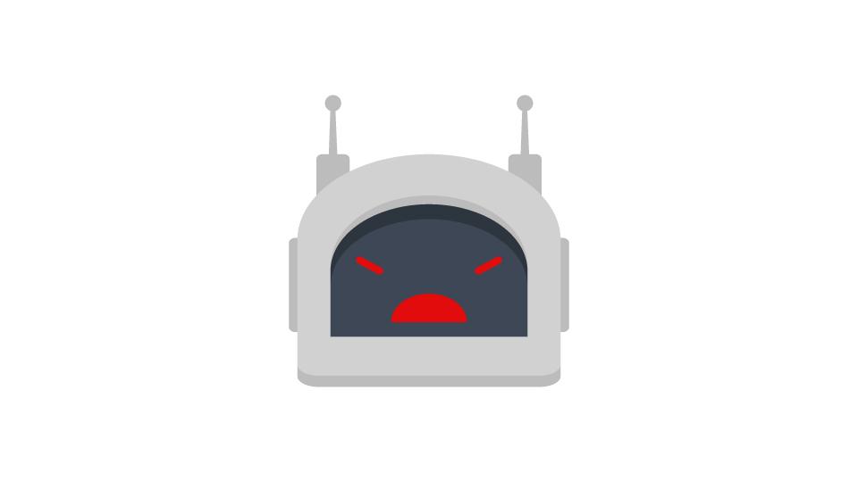 protéger  son site internet des Robots scrapers