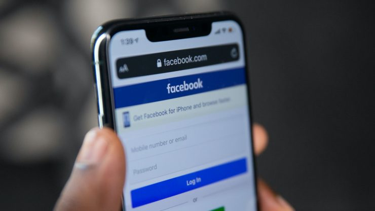 Protéger et récupérer son compte Facebook piraté