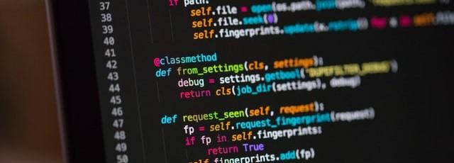 Optimiser le chargement des fichiers HTML CSS Javascript
