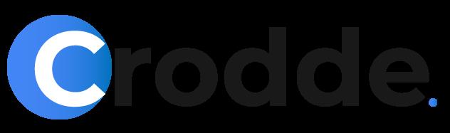 Crodde.com